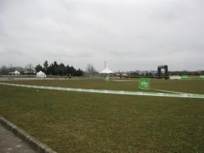StadionFR