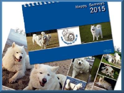 kalender scharf