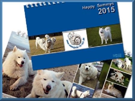 20.9. Kalender2015